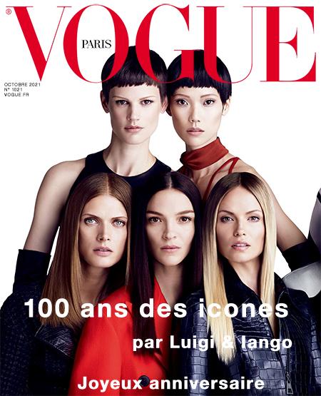 LI_Vogue_Paris_2021_01.jpg