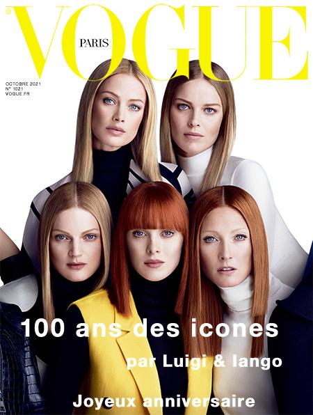 LI_Vogue_Paris_2021_02.jpg