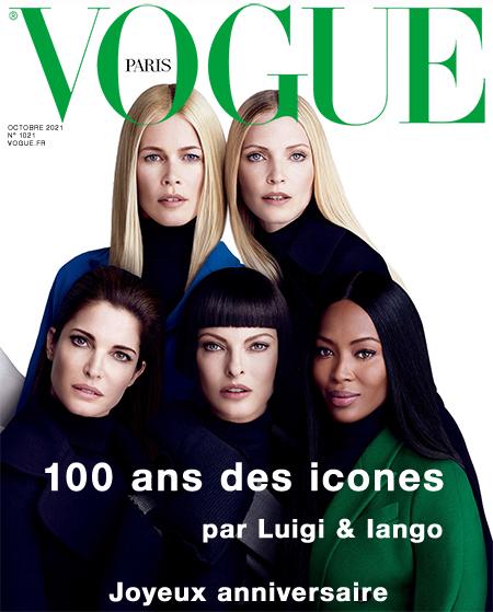 LI_Vogue_Paris_2021_03.jpg