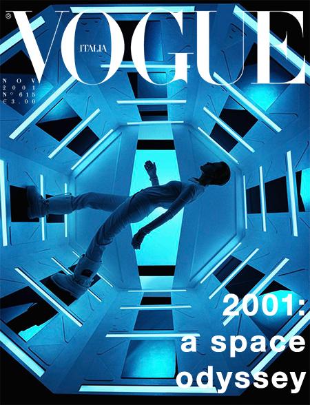 Guinevere_Vogue_Italia_2001_01.jpg