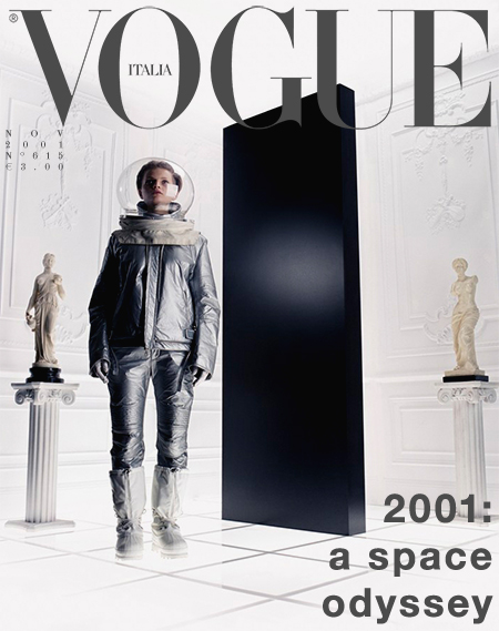 Guinevere_Vogue_Italia_2001_02.jpg
