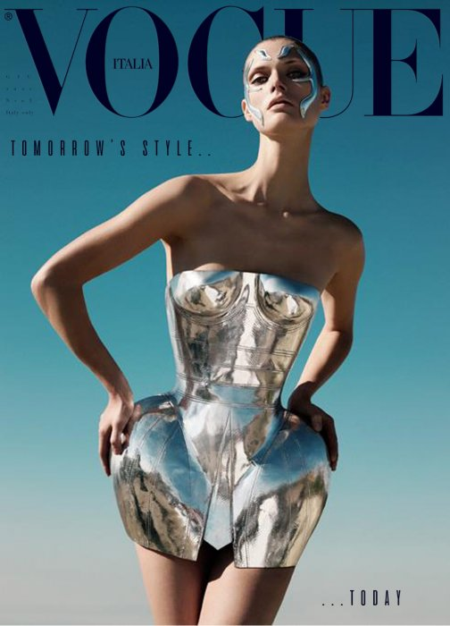 Vogue Italia Entry 1.jpg