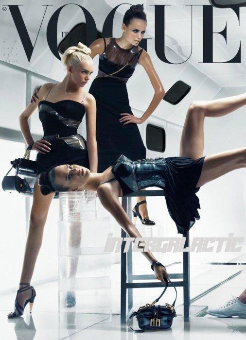 Vogue Italia Entry 2a Folded.jpg