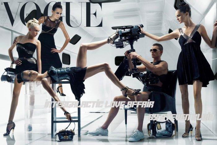 Vogue Italia Entry 2a-min.jpg