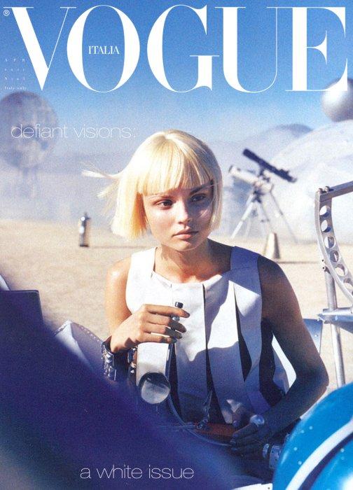 Vogue Italia Entry 3.jpg