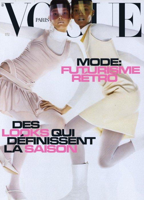 Vogue Paris Entry A1.jpg