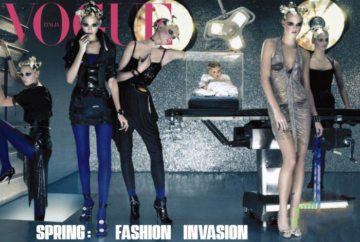 Vogue Italia Entry 2-min.jpg