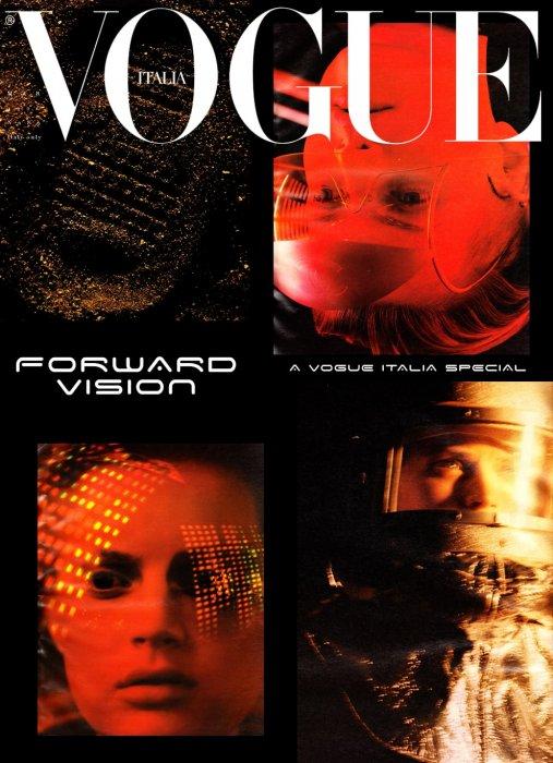 Vogue Italia 1-min.jpg