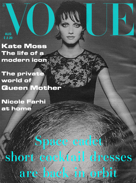 Amber_UK_Vogue_1994.jpg