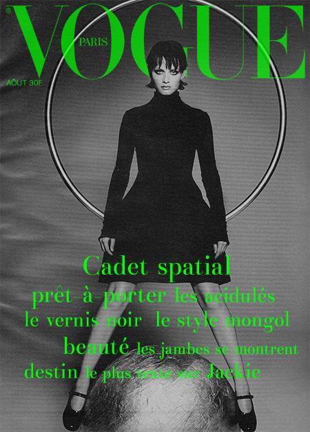 Amber_Vogue_Paris_1994.jpg