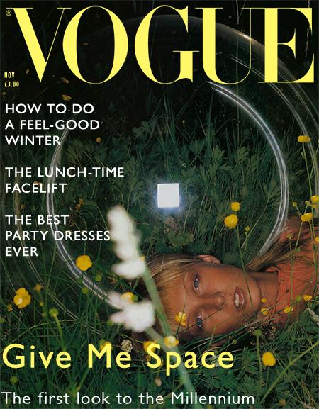 Maggie_UK_Vogue_1999.jpg