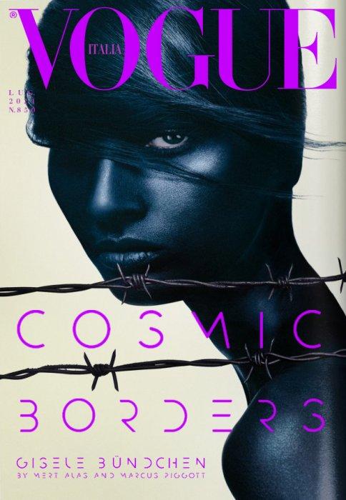 cosmic borders.jpg