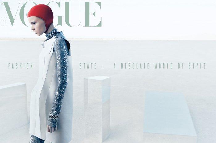 Vogue Italia 1 copy.jpg
