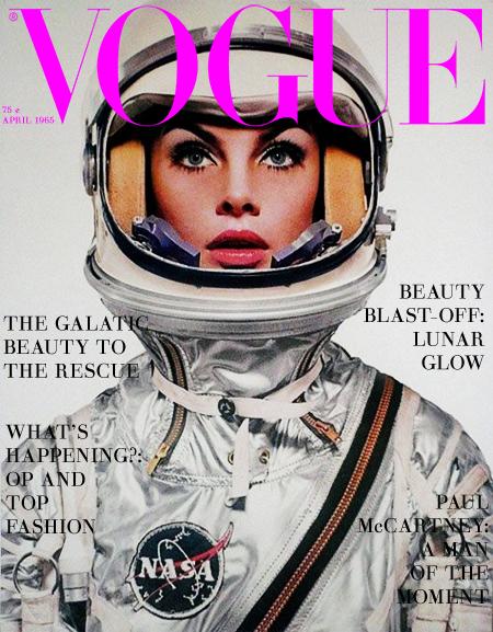 Jean_US_Vogue_1965.jpg