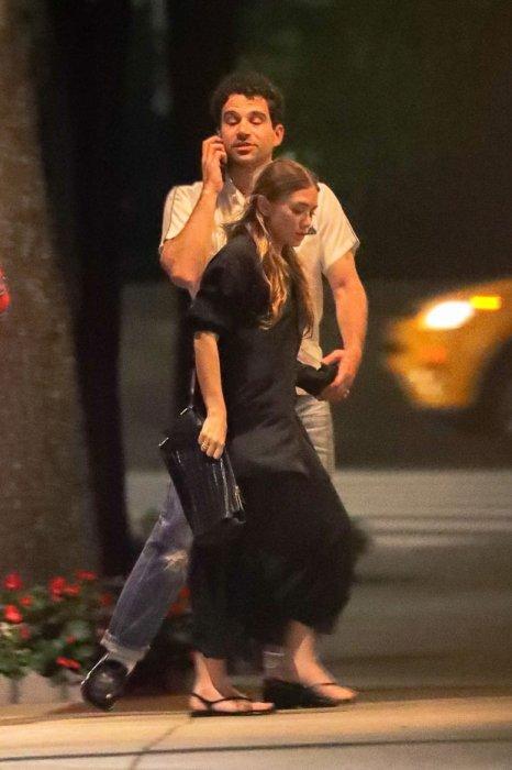 Ashley-Olsen-boyfriend-Louis-Eisner-Hiking-Beer-Machete-backgrid-post.jpg