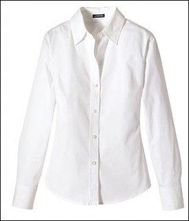 8. THE WHITE SHIRT.jpg