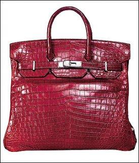 13. THE BIRKIN BAG.jpg