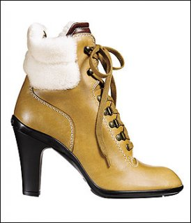 14. THE LACE-UP BOOTIE.jpg