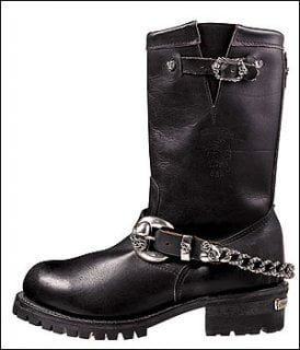 19. THE MOTORCYLE BOOT.jpg