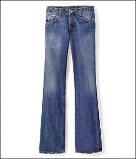 20. THE PERFECT JEANS.jpg