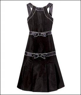 21.THE LITTLE BLACK DRESS.jpg