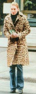 1997 12 20 Leopard Coat 2.jpg