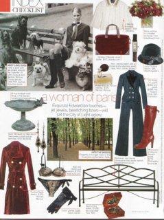 VogueOct2005.jpg