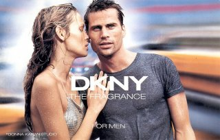 DKNY_EstherCanadas-MarkVanderloo1.jpg