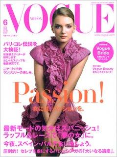 nippon vogue june2006 lily d cou.jpg