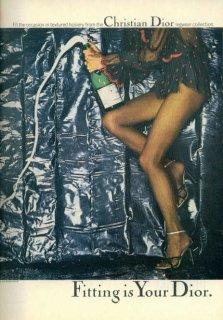 diorad1980.jpg