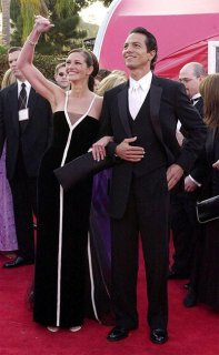 academyawards01_04.jpg
