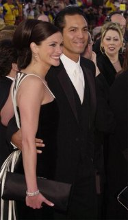academyawards01_11.jpg