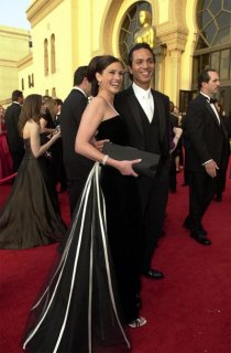 academyawards01_16.jpg