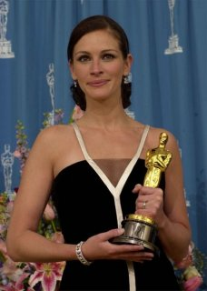 academyawards01_43.jpg