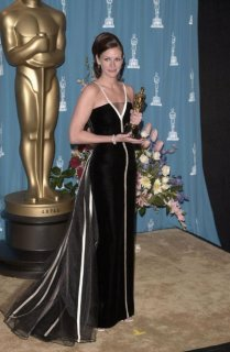 academyawards01_46.jpg