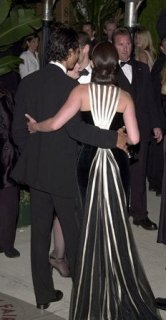 academyawards01_69.jpg