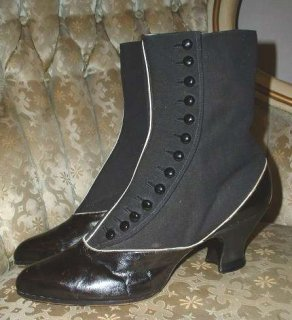 Smukke støvler.jpg