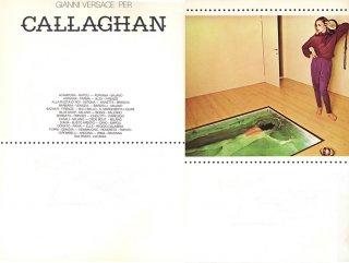 italian_vogue_october_1976__jerry_hall__barbierism.jpg