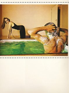italian_vogue_october_1976__jerry_hall__barbieri2sm.jpg