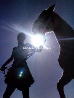 BAL ss04 (2).jpg