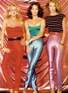 charlies_angels_1979.jpg