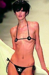 chanel-bikini.jpg