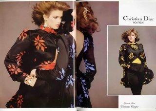 Vogue_Paris_08_1979_3.jpg