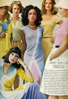 anjelica Huston, Pat  cleveland.jpg