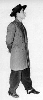 zoot Hep_Cat_in_Zoot_suit_1943.jpg
