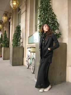 facehunter.blogspot com 03.jpg