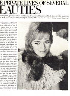 british_vogue_december_1967__anthonia_fraser_david_baileysm.jpg