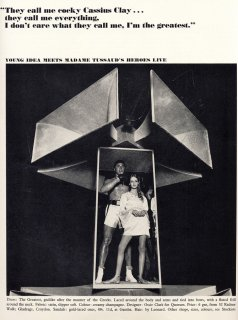 british_vogue_december_1967__traeger1sm.jpg