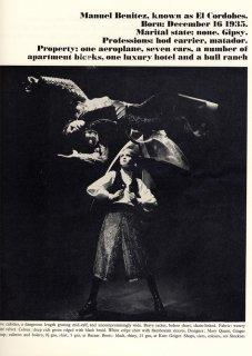 british_vogue_december_1967__traeger4'sm.jpg