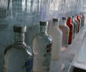 absolut-ice-bar-bottles.jpg